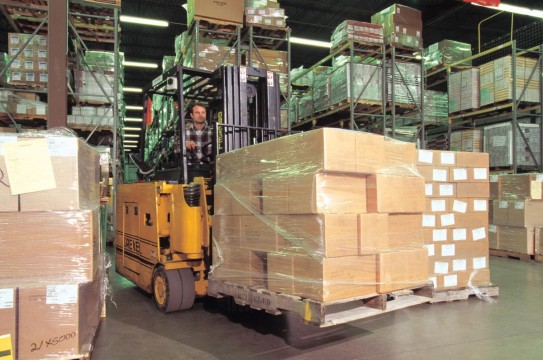 Factory-Forklift-Boxes