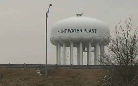 flint-water-crisis-corruption